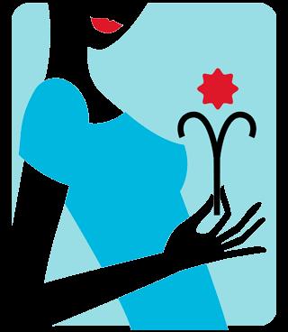 Universo zodiacal del signo Aries