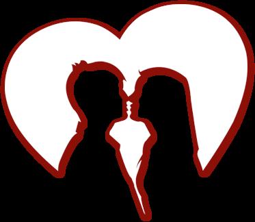 Mágico San Valentín