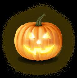 Halloween Tarot Tablero