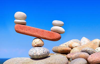 Desequilibrio