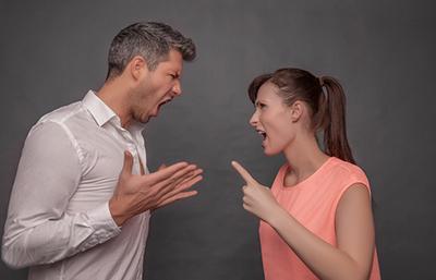 Disputa