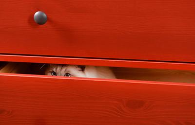 Ocultar