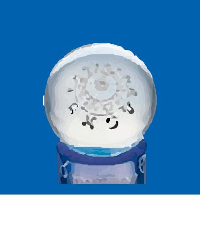 Bola de cristal del tarot sí o no