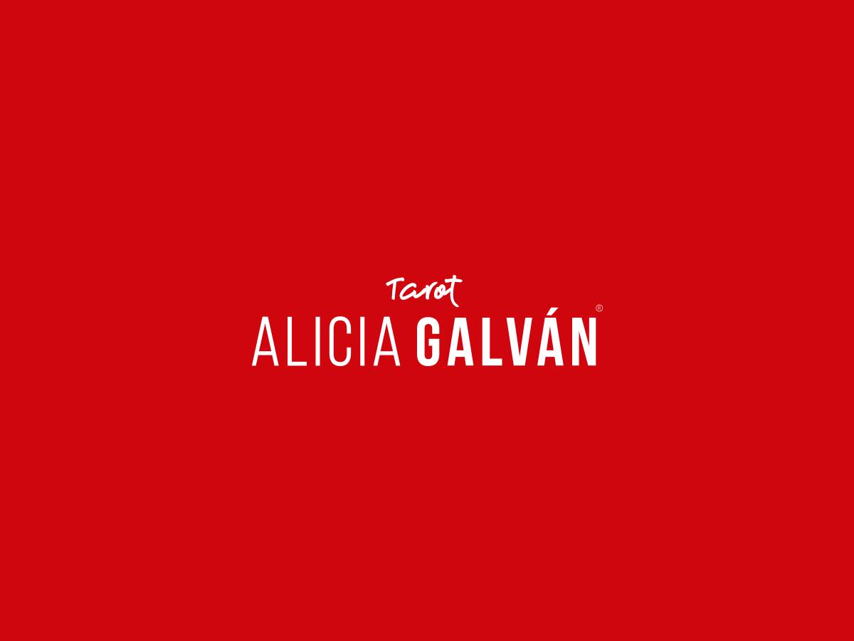 aliciagalvan