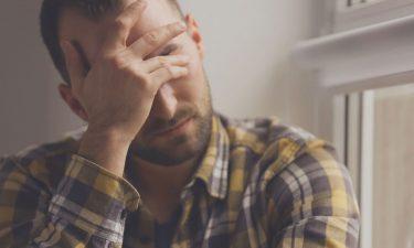 ¿Cómo evitar el sentimiento de culpabilidad?