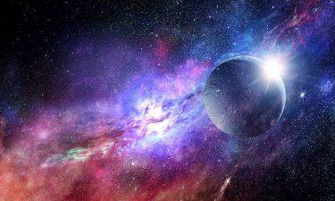Descubren un planeta que orbita en la constelación de Escorpio
