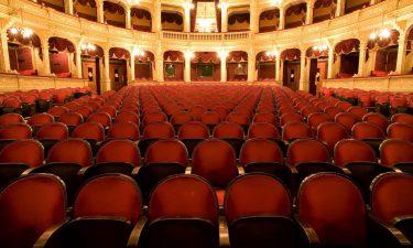 El teatro terapéutico y su aportación