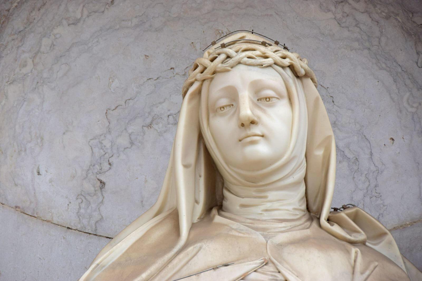 maria magdalena y la gnosis