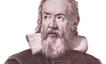 GALILEO GALILEI y sus Grandes Descubrimientos