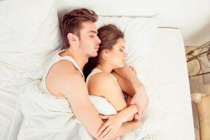 oniromancia los sueños