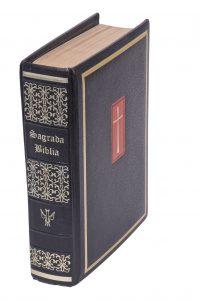 biblia y números