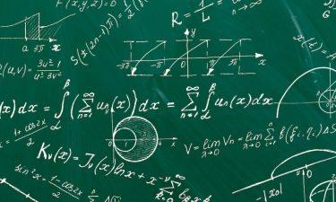 Matemáticas La Esencia Mágica de la Vida