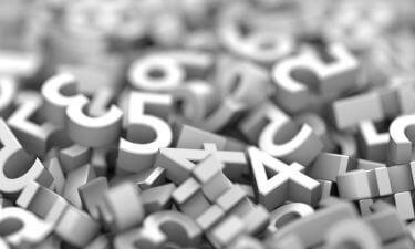 Numerología y vida