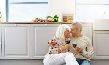 Numerología la compatibilidad entre tu pareja y tú