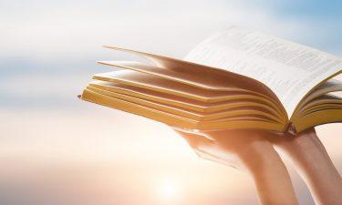 Numerología Bíblica