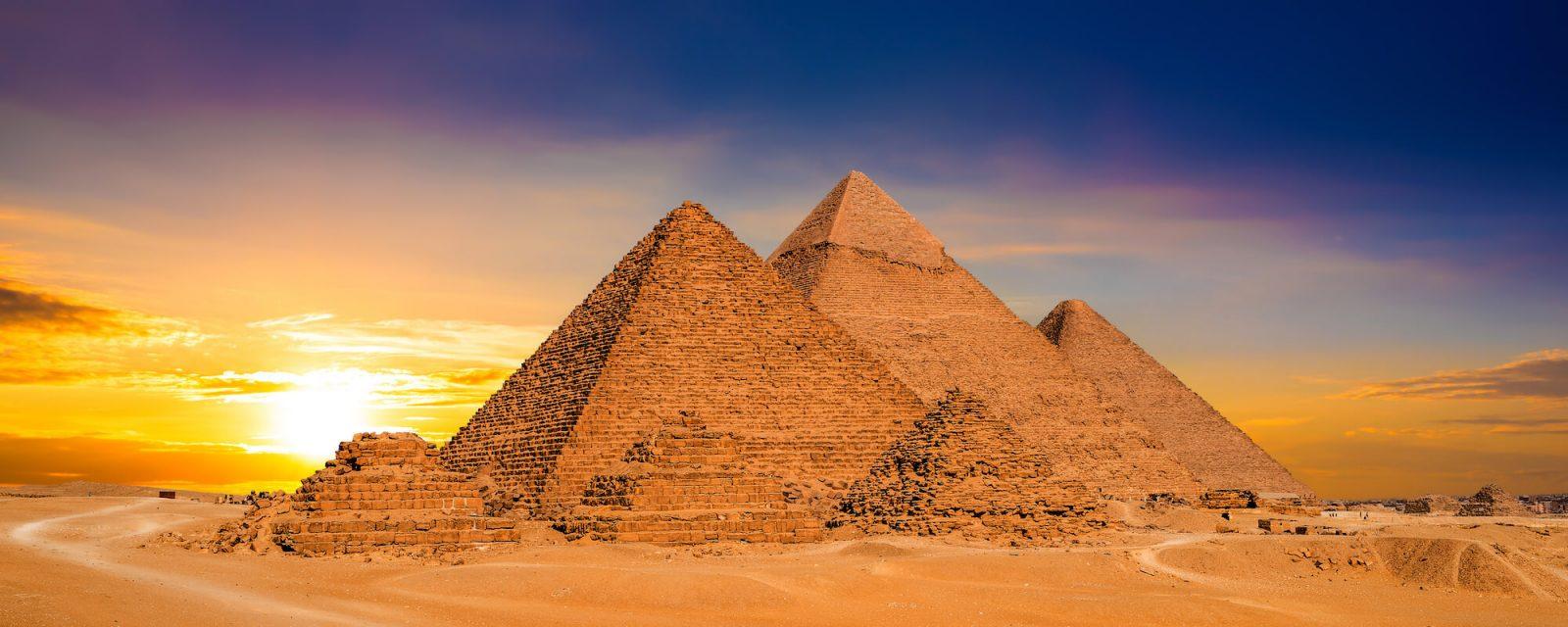 atlantida y antiguo egipto