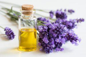 Las características y beneficios de la aromaterapia