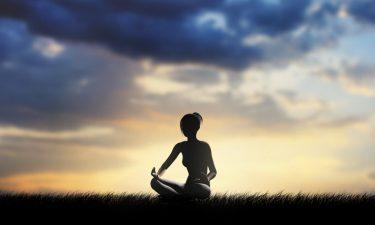 ¿Qué es la Vipassana?