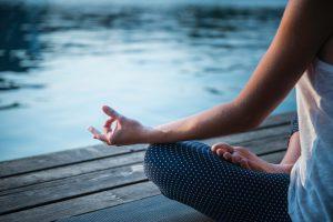 Características del yoga