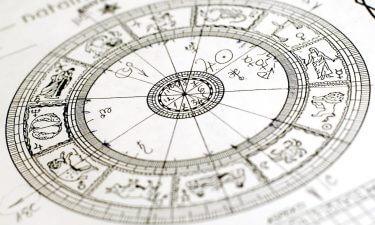 La astrología y la carta astral