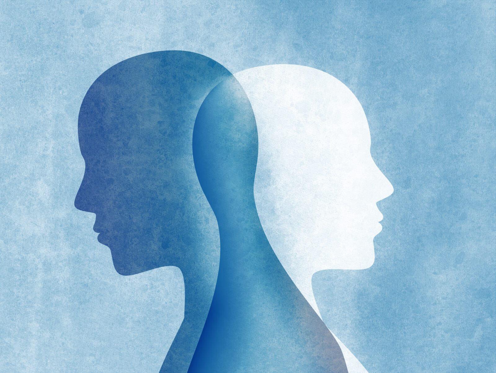 Cómo funciona la Bioprogramación a través de nuestra mente