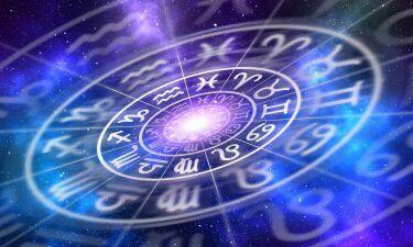 El Ascendente en Astrología