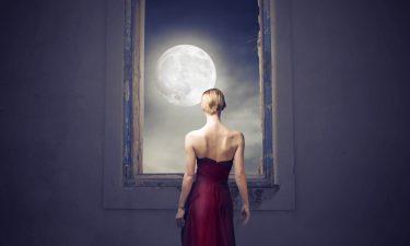 La Luna y la semilla emocional de cada signo