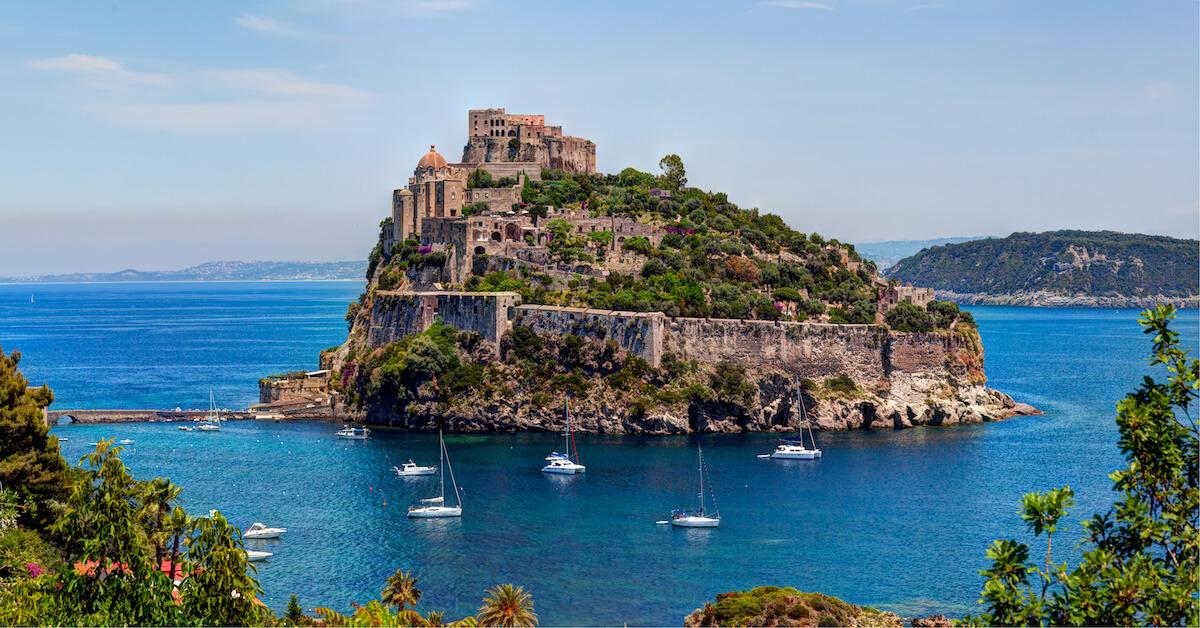 tarot sicilian