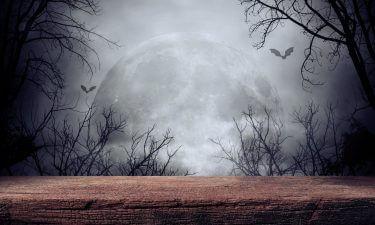 Horóscopo de Halloween: Las preferencias de cada signo