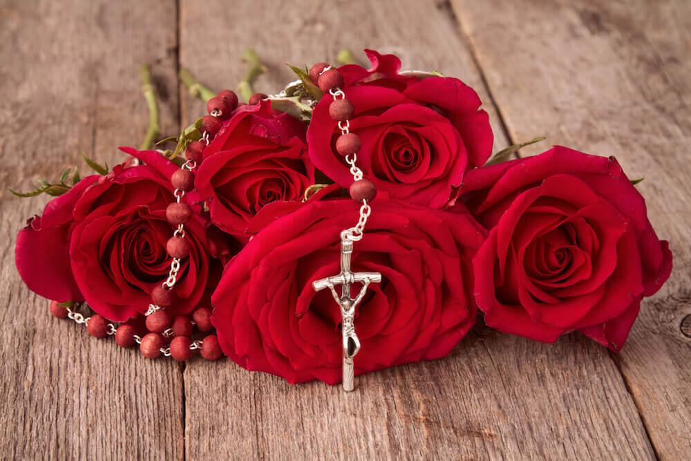 El Tarot de la Rosa Sagrada