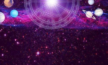 Astrobiología, una nueva ciencia
