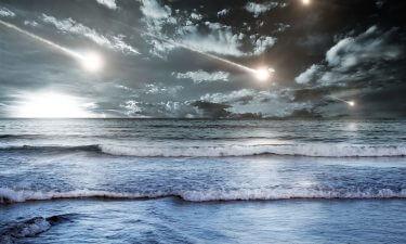 La importancia de las profecías