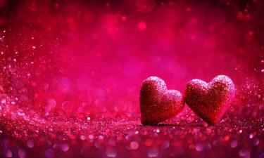 Predicciones para el amor en 2019 para todos los signos