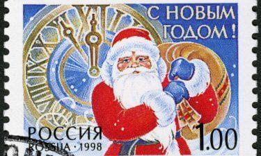 Tarot de Navidad