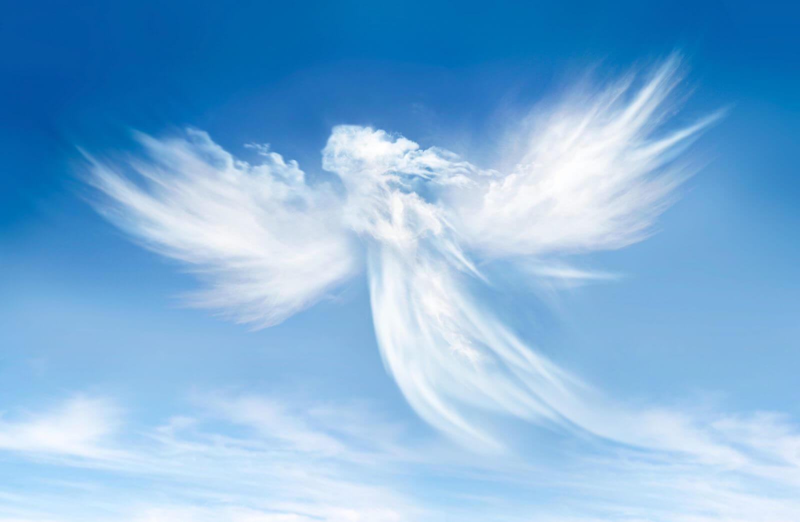ángel y horóscopo