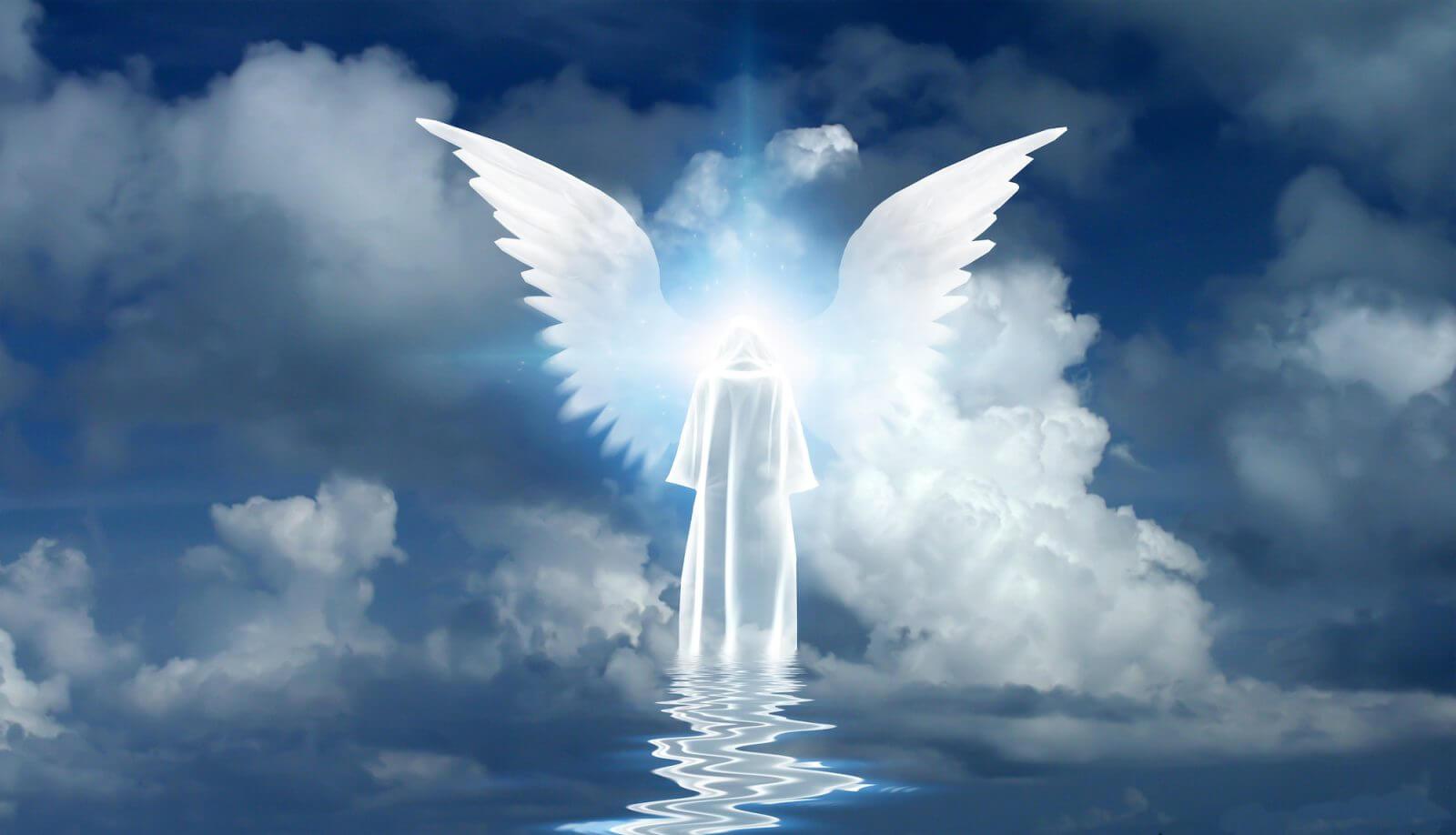 ángel para cada signo
