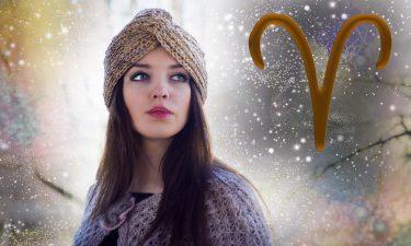 Comienza el Nuevo año Astrológico