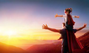 Los Padres según el Zodiaco