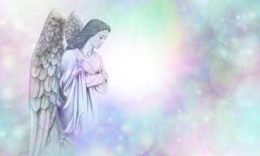 Aprende cómo contactar con tu Ángel