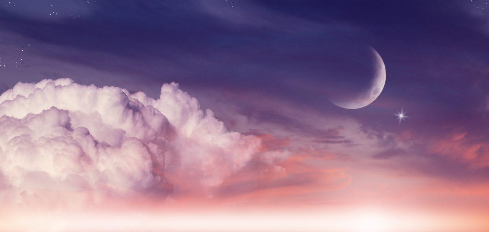 tauro y la luna nueva