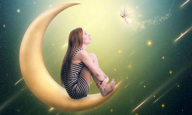 Predicciones de la Luna Nueva para cada signo