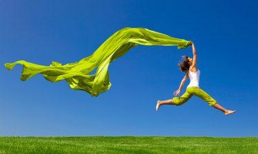 5 Pasos para alcanzar tus metas