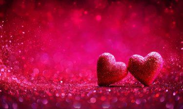 Cómo expresan el amor los doce signos
