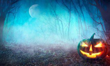 Los mejores rituales para Halloween