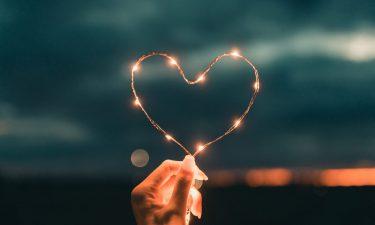 10 Afirmaciones diarias para superar heridas de Amor