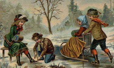 Tarot Navidad