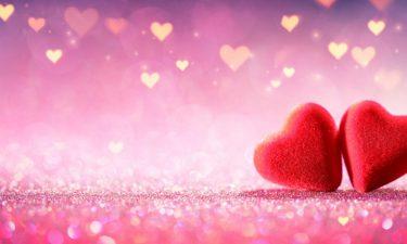 Tips para una relación de amor perfecta