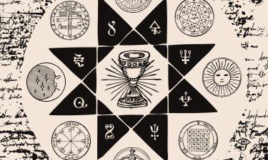 La Sabiduría del Tarot Kabala