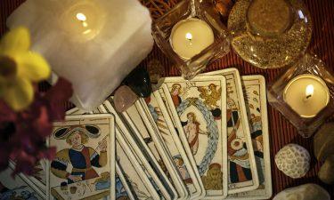 5 Consejos para Echar las Cartas de Tarot