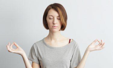 Coaching: Autocontrol como indicador de éxito en la vida